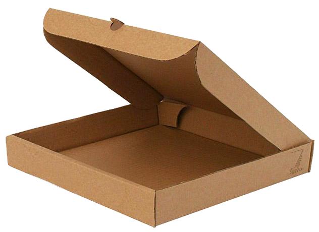изготовление коробок херсон